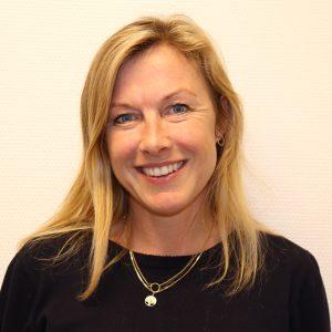 Charlotte Røseler Andersen